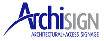 Archisign