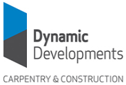 Dynamic Developments