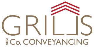 Grills and Co Conveyancing