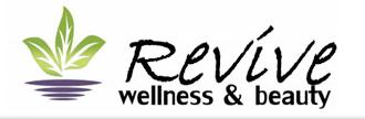 Revive Wellness & Beauty