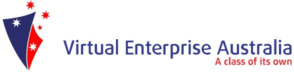 Virtual Enterprise Australia
