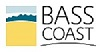 Bass Coast Small Business Clinic - Cowes