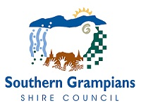 Southern Grampians Small Business Clinic