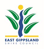 East Gippsland Disaster Recovery Program Small Business Clinic - Orbost