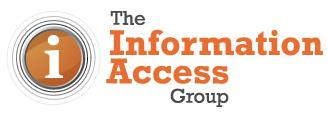 the information access group supported by sbms