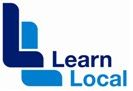 Learn Local - Business Management - Moe
