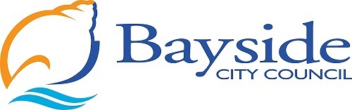 Bayside Small Business Clinic - Sandringham