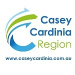 Casey Cardinia Region Small Business Clinic - Narre Warren