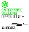 Greater Geelong Small Business Clinic