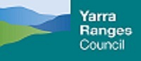 Yarra Ranges Small Business Clinic - Healesville