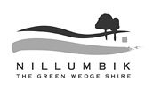 Nillumbik Small Business Clinic