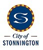 Stonnington Small Business Clinic - South Yarra